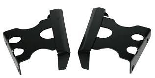 mazda made in kaymar rear bars parts