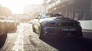 drift cars wallpaper ford mustang car formula drift wallpapers hd desktop and