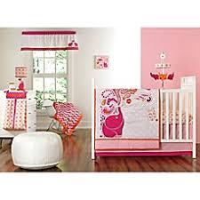 Elephant Crib Bedding Set Happy Chic Baby By Jonathan Adler Party Elephant Crib Bedding