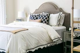 Pbteen Design Your Room by Bedroom Refresh With Pbteen The Life And Style Of Nichole Ciotti
