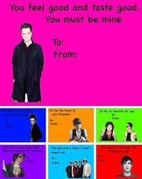 Funny Valentine Meme - love valentines cards meme maker in conjunction with valentine