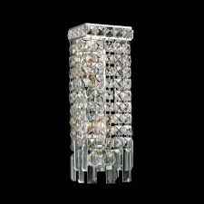 Square Wall Sconce Brizzo Lighting Stores 12