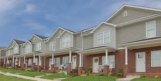 the village at traditions apartments bowling green ky