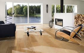flooring cozy kahrs flooring for inspiring interior floor design