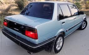 toyota 86 corolla 1986 gt corolla model 1990 quota peshawar