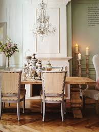 Country French Dining Room Chairs 179 Best French Farmhouse Images On Pinterest French Farmhouse