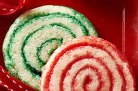 pinwheel sugar cookies kraft recipes