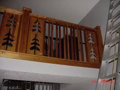 loft railing hey tom can we do this pinterest loft railing