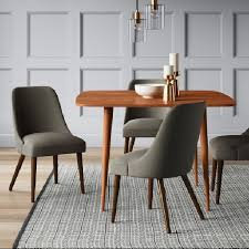 target dining room tables best target dining room table and chairs table design ideas