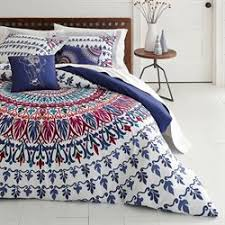 Moroccan Coverlet Moroccan Style Home Decor Touch Of Class