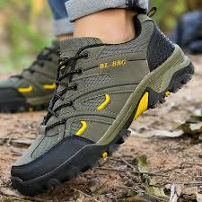 womens boots for walking best hiking shoes walking boots mens waterproof walking boots