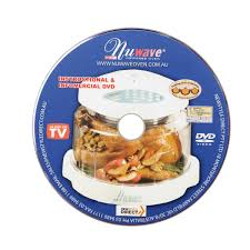 nuwave oven pro plus u0026 pic gold newstyle direct