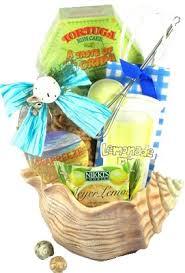 island gift basket same sarasota gift basket delivery gift baskets delivered