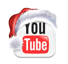 list of most popular christmas songs till 2016 free download