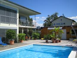 Kaufen Zweifamilienhaus Kleinanzeigen Zweifamilien Häuser Seite 1