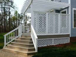 gallery of apartment patio shade prepossessing privacy
