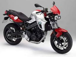 bmw f800r seat height 2012 bmw f800r review top speed