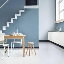 couleur bureau gifi chaise de bureau bleu gris couleur de l ée 2017 dulux