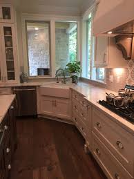 small kitchen sink cabinet combo small kitchen sink and cabinet combo page 1 line 17qq
