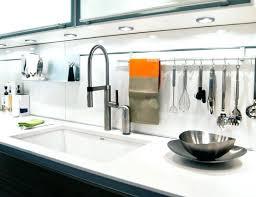kitchen shelf organizer ideas kitchen cabinet storage adorable kitchen cabinet storage ideas