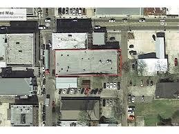 Covington Floor Plan by 229 St John Lane Covington La 70433 Covington Home For Sale