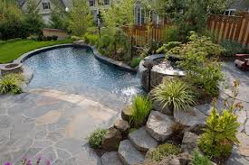 water features water features archives wagner design group landscape design