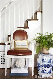 Sarah Homes Floor Plans 61 Best Sarah Bartholomew Design Images On Pinterest Living