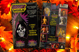 halloween usa store i mockery u0027s 2015 halloween club packs have finally arrived order now