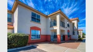 4 Bedroom House For Rent Tucson Az Gateway At Tucson Apartments For Rent In Tucson Az Forrent Com