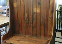 Old Wooden Benches For Sale Appealing Old Wooden Door For Sale Pictures Best Inspiration