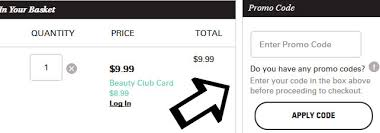 1800contacts black friday sally beauty supply coupons u0026 promo codes for october 2017 up to