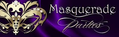 masquerade party ideas party simplicity masquerade party ideas party simplicity