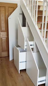 under stairs shelving vibrant understairs shelving under stairs storage in london surrey