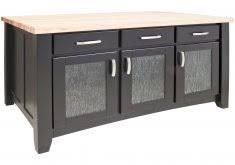 jeffrey kitchen island swivel kitchen counter stools home design photo gallery