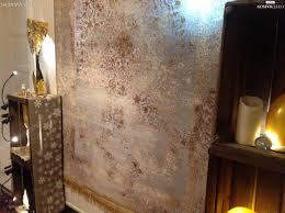 chambre d hote alencon tapisserie murale salim maachi côté maison