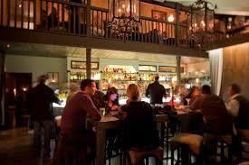 the best restaurant in monterey san francisco chronicle