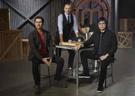 Masterchef Kitchen Design by Masterchef Canada U0027s Tv Kitchen Has Its Secrets Toronto Star