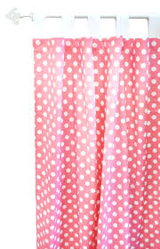 Camo Shower Curtain Lotebox Page 2 Bright Pink Shower Curtain Photos Waffle White