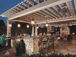 outdoor kitchen outdoor kitchen omaha convincing outdoor kitchen