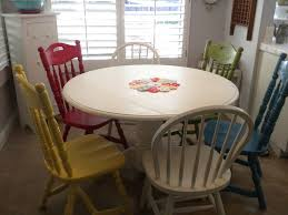 Redo Kitchen Table by 7 Best Dining Room Table Images On Pinterest Dining Room Table