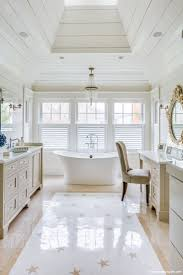 cape cod bathroom ideas 270 best bathrooms images on pinterest bathrooms boston and