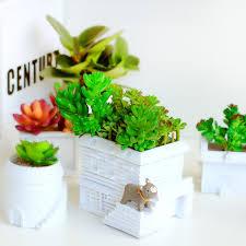 plante d駱olluante bureau wonderful plante de bureau 2 plante dépolluante de