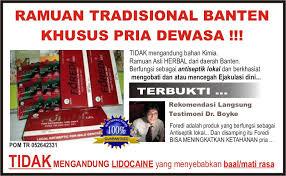 pangkalpinang toko online agen herbal produk abe
