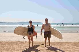 beach jeep surf sri lankan adventure sri lanka tours geckos adventures au