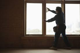 who makes the best fiberglass replacement windows vinyl vs fiberglass windows which one is best