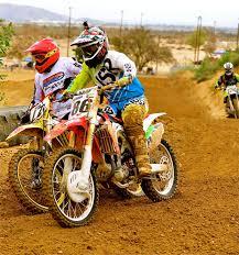 best motocross race ever motocross action magazine rem glen helen race report local yokels