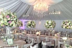 wedding decorations rentals wedding decoration rentals houston wedding decorations rentals