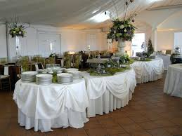 table linens for weddings wedding table linen ideas best ideas about wedding table linens on