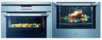Toaster Oven Repair Oven Repair In New York Dial Appliance Services