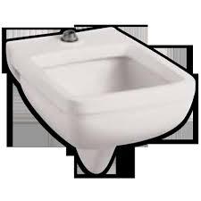 home decor american standard utility sink bathroom faucets